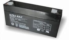 Baterías recargables para TV y Home Audio