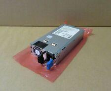 More details for cisco nexus nxa-pac-650w-pe 650w port-side exhaust power supply psu 341-0729-01
