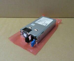Cisco Nexus NXA-PAC-650W-PE 650W Port-Side Exhaust Power Supply PSU 341-0729-01