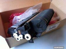 Pezzo di ricambio: XEROX Duplex Unit, 022n02057 per WorkCentre m20, Samsung scx-6320