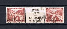 DR 1936 W114 Winterhilfswerk Gebraucht