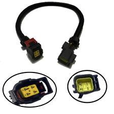 "New 12"" O2 Sensor Wire Extension Harness For Ram 1500 Dakota Durango 36532RJA004"