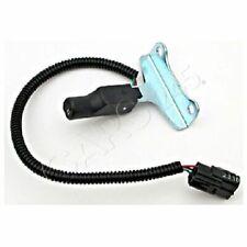 DELPHI Crankshaft Pulse Sensor 56027870 For DODGE Dakota JEEP Grand Cherokee