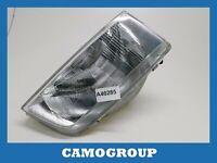 Scheinwerfer Projektor Vorne Rechts Front Right Headlight Valeo für Citroen Zx