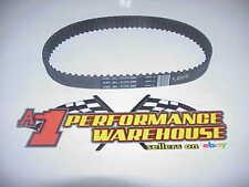 NEW Jesel Belt Drive #31075 Timing Belt fits both Dodge R5-P7 & Chevy R07 NASCAR