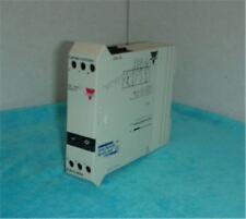 .w902 Carlo Gavazzi Dual Level relais s195166230 nivoregler
