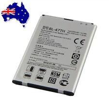 Phone Battery BL-47TH For LG Optimus G Pro 2 LG-F350K F350S F350L D837 3200mAh
