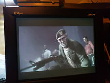 """Aopen A75PF 17"""" CRT Gaming Monitor - Free Shipping, Excellent Condition"""