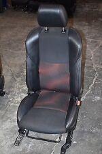 2010-2013 Mazdaspeed 3 Bucket Seat Front Right Passenger RH Speed3 MS3 10-13