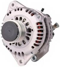 Lichtmaschine Generator NEU Opel Corsa C Combo Meriva Astra H 1,7 CDTI DTI
