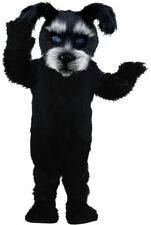 Scottish Dog Professional Quality Lightweight Mascot Costume