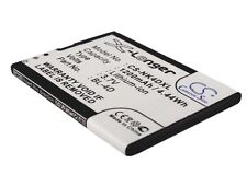 LI-ion Battery for Nokia BL-4D N97 Mini E7 N8 E5 NEW Premium Quality