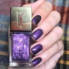 ysl nail polish | eBay