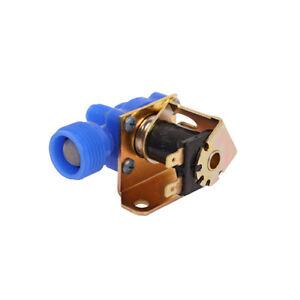 Grindmaster Cecilware A537-164 Valve for 120 Volt Water Urn