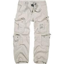 Pantaloni da uomo regolare classico taglia 44