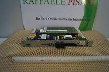 HOMATIC 2-083-01-5070 / 2083015070, CPU-Mini-Controller 16MHz inkl. Flash Module