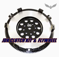 JDK 1991-1999 MITSUBISHI 3000GT VR-4 AWD 3.0L TWIN TURBO CHROMOLY SPORT FLYWHEEL