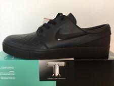 Nike Zoom Stefan Janoski Elite sbxfb ~ 833600 006 ~ Reino Unido Talla 9