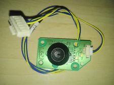Philips 55PUS6031-12 button module 17tk151r3 knöpfe Bedienung board carte