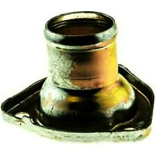 Engine Coolant Water Outlet Motorad CH5231