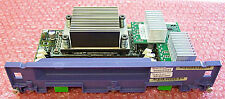 Sun Microsystems V440 1.28GHz 0GB CPU Board 501-6533