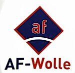 AF-Wolle