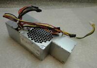 Dell 0GPGDV GPGDV Optiplex 760 780 960 980 SFF 235W Power Supply Unit / PSU