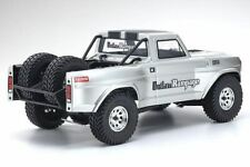 Kyosho - 1/10 2WD Outlaw Rampage Pro Kit, ARR