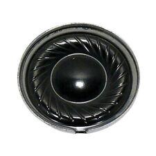 Visaton K 23 - 8 Ohm Round Mini Speaker 2.3cm