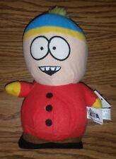 South Park Eric Cartman Stuffed Animal Plush Cartoon Toy