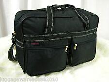 Lightweight Flight Travel Bag Holdall Shoulder Cabin Bag A12