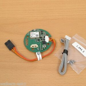 DJI Phantom 1 P330 Part 2 - GPS - US dealer