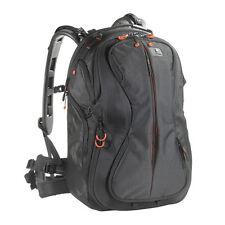 KATA Bumblebee 220PL Pro-Light Back Pack-camera bag lense canon nikkon sony