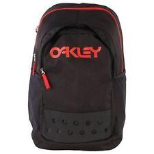 f370f7be35 Nylon Backpacks for Men for sale