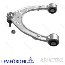 Front Wishbone Track Control Arm VW Porsche:TOUAREG,CAYENNE 7P0407021 7P0407021
