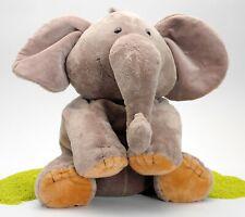 Schaffer Plüschtier Elefant Sugar 41cm