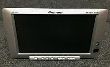 PIONEER AVD-W6010 6.5 INCH WIDE LCD DETACHABLE DISPLAY MONITOR ONLY