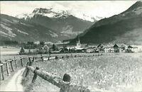 Ansichtskarte Uderns  (Nr.907)