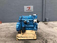 Diesel Complete Engines for International for sale | eBay
