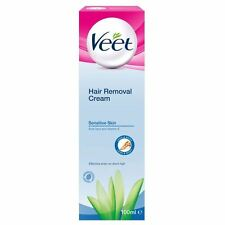 Veet Unisex Shaving Creams, Foams and Gels