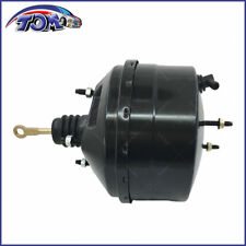 BRAND NEW POWER BRAKE BOOSTER FITS 1995-1998 JEEP GRAND CHEROKEE
