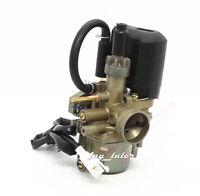 Carburetor For Honda Spree 50 NQ50 1987