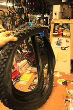 Panaracer Fire FR 26 x 2.40 Enduro Folding Mountain Bike Tires