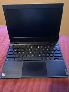 Leveno Chromebook 2nd Gen