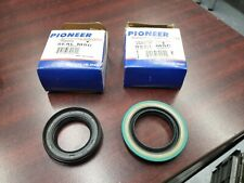Pioneer 759042 Auto Trans Seal and 759039 Seal - Lot of TWO Seals! NEW