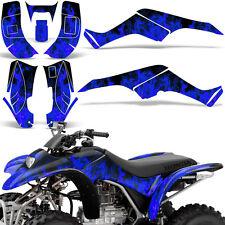 Honda TRX250EX Decal Graphic Wrap ATV Quad Decal Sticker TRX 250 EX 02-05 ICE U