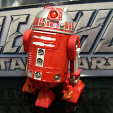 STAR WARS commemorative tin R2-R9 tpm EPI Naboo astromech droid TAC