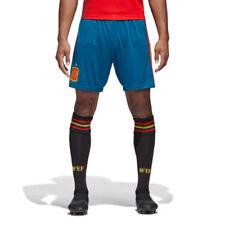 2018 Children Home Football Shirts (National Teams)