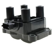 NEW IGNITION COIL FOR CHEVROLET ZAFIRA VECTRA 2.0 2.2 93261953 F000ZS0201