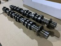 2005 - 2010 MUSTANG 4.6 3V CAMS CAMSHAFT LOW MILE TAKE OUT OEM FORD ORIGINAL